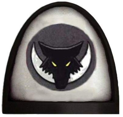 File:Luna Wolves Shoulder Pad.jpg
