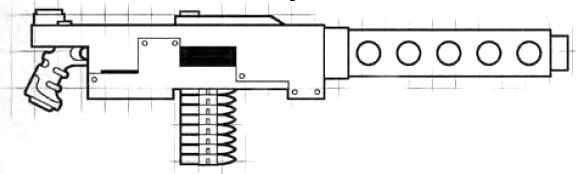 File:Archaic Heavy Stubber 2.jpg