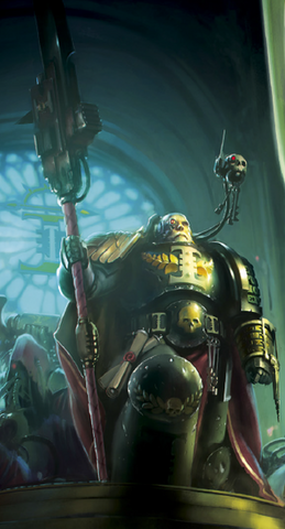 File:Deathwatch Watch Master.png