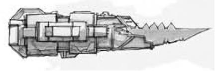 File:BruteRamShip.png