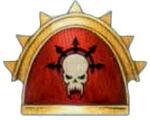 Crimson Slaughter SP
