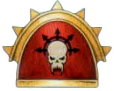 File:Crimson Slaughter SP.jpg