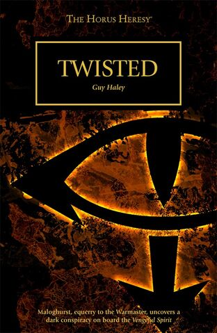 File:TwistedCover.jpg