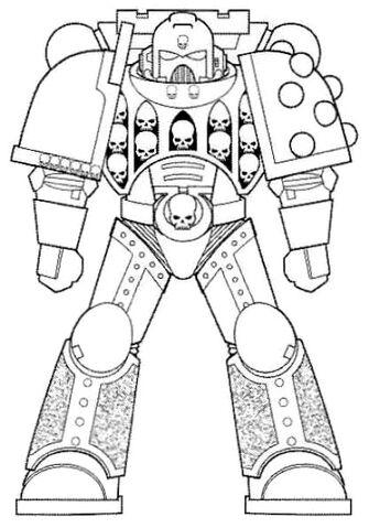 File:Artificer Armour.jpg