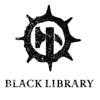 File:Blacklibrary.jpg