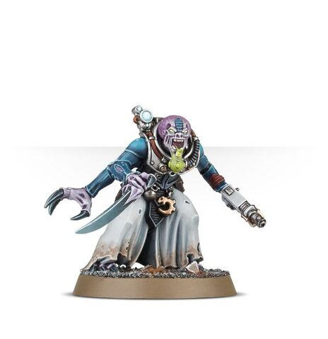 File:Genestealer Cults - Hybrid Metamorphs (10).jpg