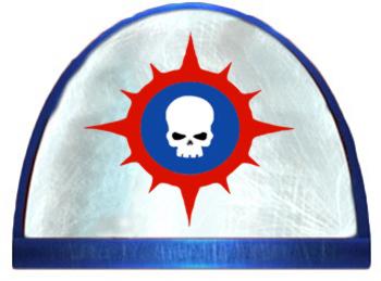 File:Metamarines SP.jpg