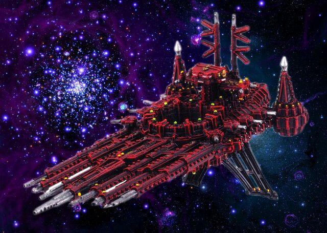 File:Planet Killer space.jpg