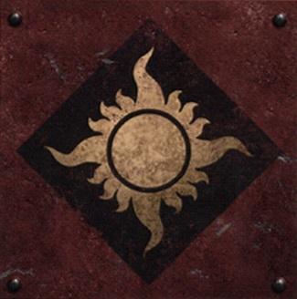 File:Serrated Suns Icon.jpg