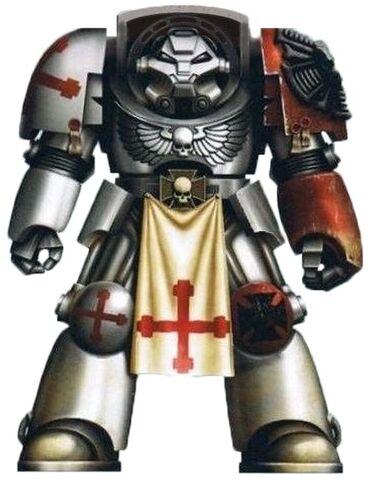 File:Veteran Terminator.jpg