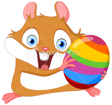 File:Crazy hamster.jpg