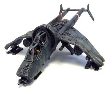File:Imperial Navy Vulture.jpg