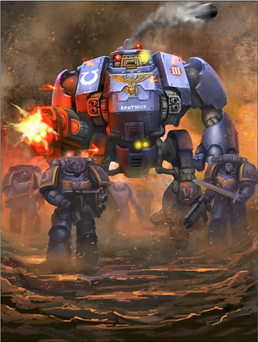 File:RedemptorDreadnought2.png