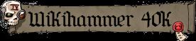 File:Warhammer 40k scroll.png