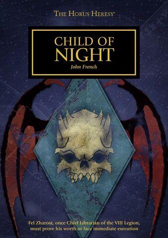 File:Child-of-Night.jpg