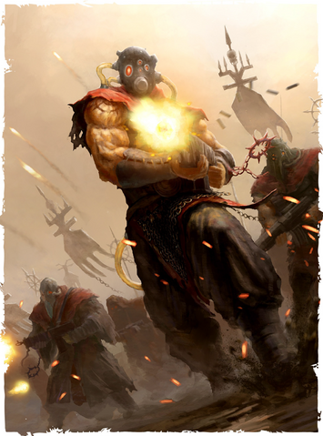 File:Daemonkin Chaos Cultists.png