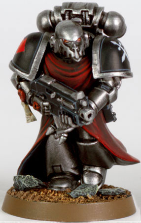 File:Guardians of the Covenant miniature.jpg