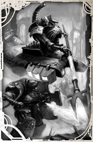 File:Necron Destroyer vs. Termi.jpg