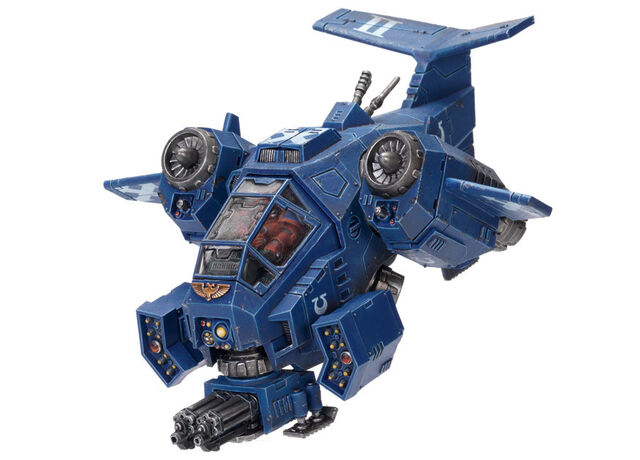 File:Stormtalon000.jpg