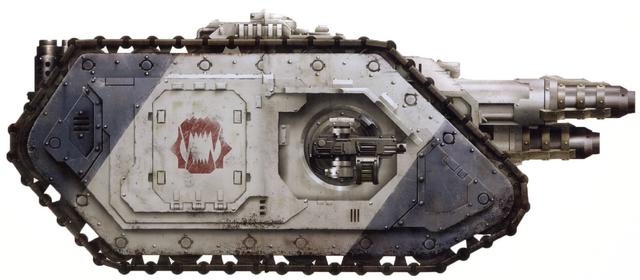 File:WE Cerberus Hvy Tank Destroyer.png