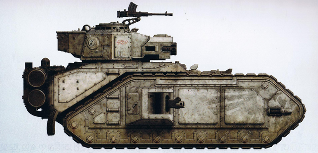 File:Imperial Macharius Vulcan Pattern Heavy Tank.png