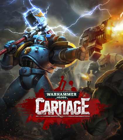 File:WH40kCarnage - CoverArt - Portrait - 640x731.jpg