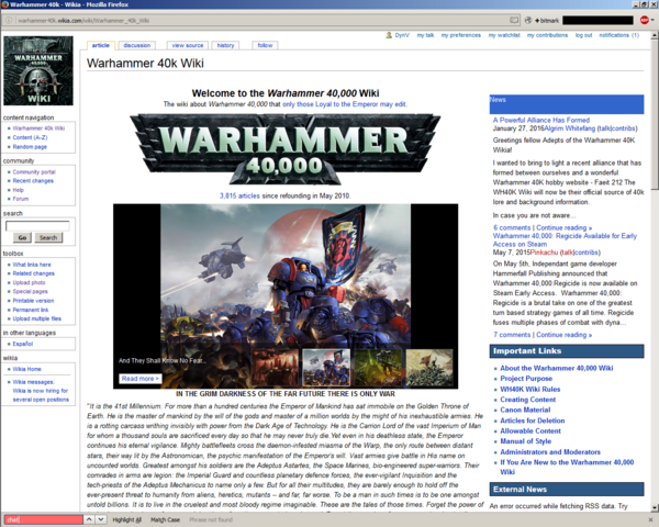 File:Warhammer40k.wikia-main-no chat-160817-EST1730.png