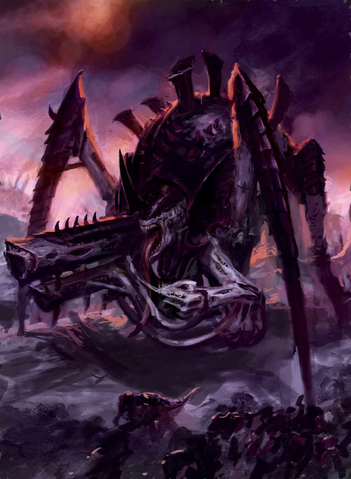 File:Tyrannofex battle.png