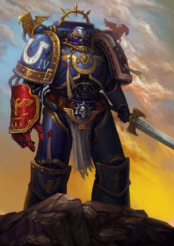 File:Ultramarine Champion.jpg