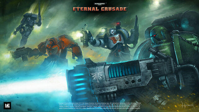 File:Eternalcrusade battlescene new.jpg