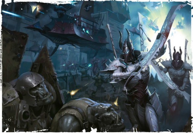 File:Incubi vs. Orks.png