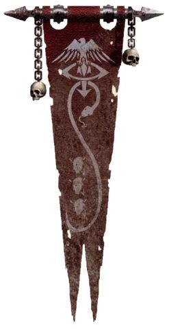 File:Ærthegn Banner 1.jpg