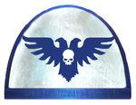Imperial Hawks SP