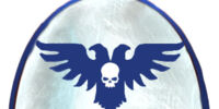 Imperial Hawks