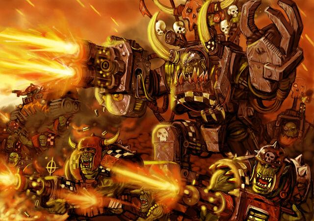 File:Orks attack3.jpg