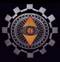Legio Fureans Icon2