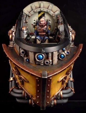 File:Warlord Head 2.jpg