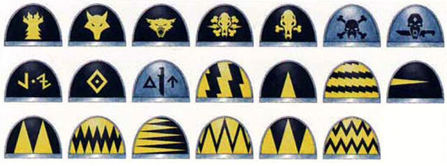 File:Wolf Guard Pack Markings.jpg