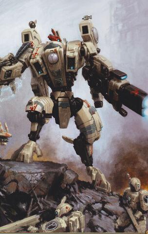 File:XV104 Riptide Battlesuit.jpg