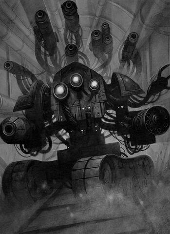 File:Kaban Machine Mechanicum.jpg