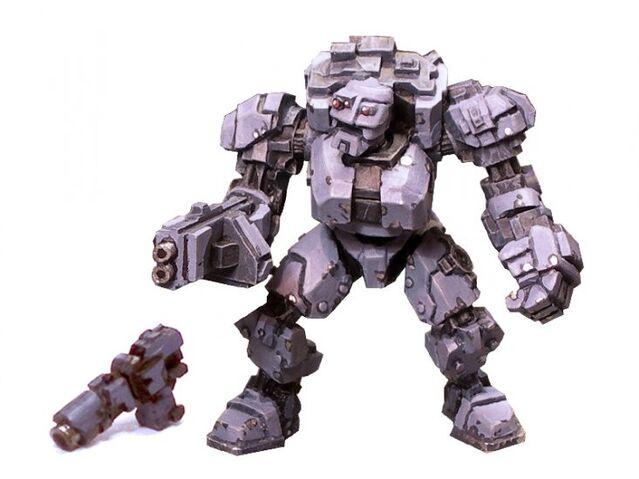 File:Legio Cybernetica Modified Colossus Robot.jpg