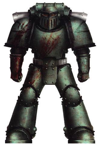 File:SoH Legionary Mk III.jpg