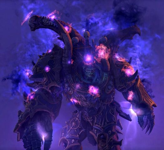 File:Nemeroth DemonForm.jpg