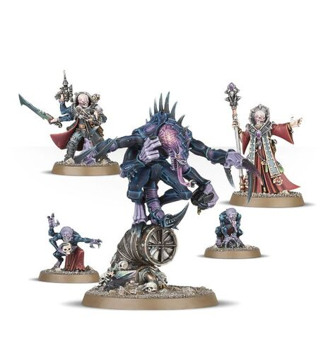 File:Genestealer Cults - Broodcoven (2).jpg