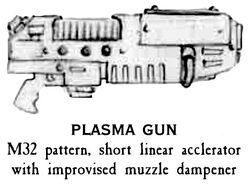 Plasmagun3