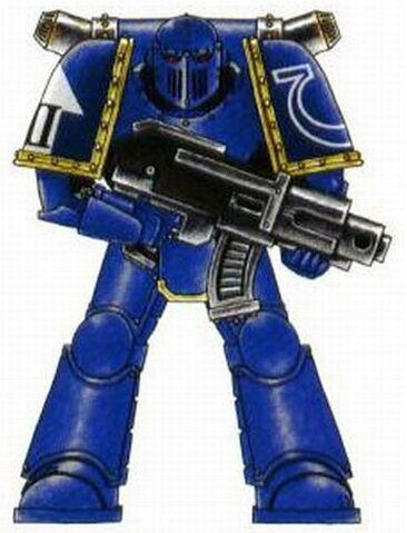 File:Pre-Heresy Ultramarine.jpg