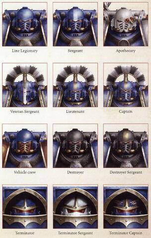 File:UM Helm Variants.jpg