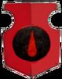 BA 10th Co Livery Shield