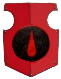 File:BA 10th Co Livery Shield.png