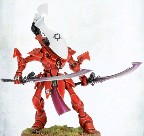 File:SH Wraithblade Ghostswords.jpg